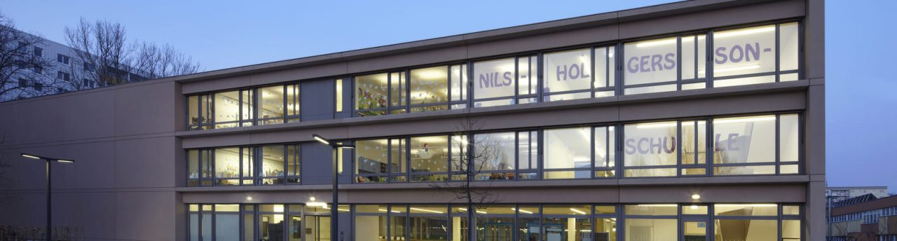 NAK_NHS_RGB_4518-Large.jpg